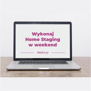Home Staging online – poradnik