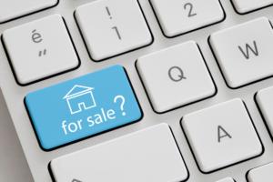 Czy jesteś gotowy na sprzedaż mieszkania?