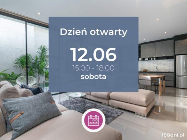 post na instagram sprzedajemy mieszkanie