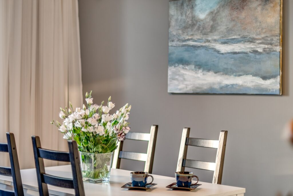 home staging online